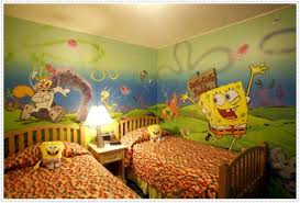 cool bedrooms for kids. Cool-Kids-bedroom-theme-ideas-1 Cool Bedrooms For Kids D