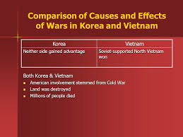 Positive And Negative Effects Cold War Germany