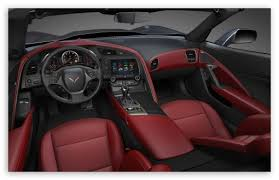 chevrolet corvette 2014 interior. download 2014 chevrolet corvette stingray interior hd wallpaper