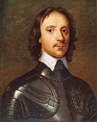 oliver cromwell essay oliver cromwell hero or villain essay depot