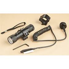 Tactical Shotgun Laser Light Combo Upc 813628080565 Ssi Laser Light Shotgun Adapter Combo