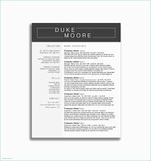 Restaurant Manager Resume Objective Sample Resume Objectives Supervisor New Restaurant Manager Resumes