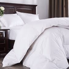100 cotton comforters with cotton filling. Fine Comforters Puredown 800 Fill Power White Goose Down Comforter 700 Thread Count 100  Cotton And 100 Comforters With Filling T
