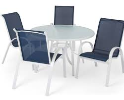 Bistro Sets  Patio Dining Furniture  The Home DepotMetal Outdoor Patio Furniture Sets