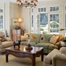 contemporary french furniture. Phippsburg Me Design Ideas Country Cottage Living Room Furniture  Contemporary French Decor English Rooms . Contemporary French Furniture
