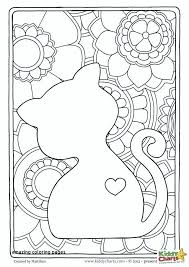 Baby Fox Coloring Pages Animal Jam Coloring Pages Fox New Baby Fox