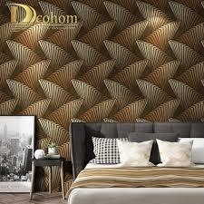 3D Design Bedroom Cool Inspiration Design