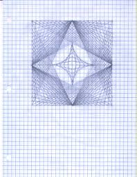 Stuff To Draw On Graph Paper Magdalene Project Org