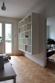 Expedit Room Divider 142 best shelves images bookcases book shelves and 2830 by guidejewelry.us
