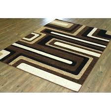 black and brown area rugs black and brown rug black gray brown area rug brown black area rug 78 x 1010