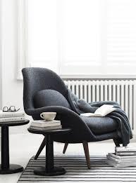 Contemporary Danish Furniture Design Fredericia Furniture The Modern Originals Of Tomorrow