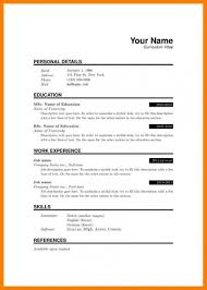 Template Apple Pages Resume Templates Prepossessing Iwork Free Cv