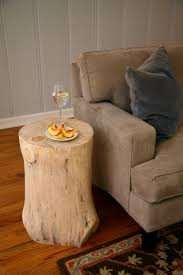top 52 superb tree stump chair coffee table trunk wood block side design inspirational tree stump diy