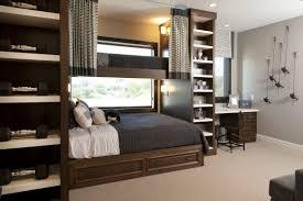 Hampton's Inspired Luxury Kids Boy Room 1.1 After