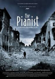 the pianist essay the pianist essay research paper 1146 words