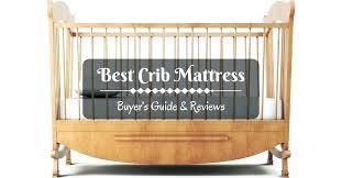 organic mini crib mattress best crib mattress pad best infant crib mattress simple cribs for baby