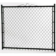 Image Thunderkatz common 4ft 4ft Actual 4ft Lowes Fence Gates At Lowescom