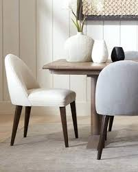 next dining tables and chairs dining chairs dining room chairs uk only