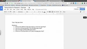 film topic essay hindi