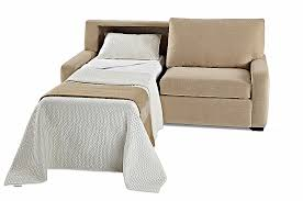 crate and barrel queen sleeper sofa beautiful loveseat sleeper sofa crate and barrel loveseat sofa bed