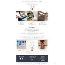 Web Design Godalming Est Is Estelle Cook Estcreative Twitter