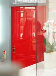 Red Door Salon Gaithersburg Choice Image - main doors design modern