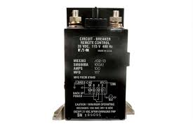 eaton rocker switch wiring diagram eaton image eaton aerospace on eaton rocker switch wiring diagram