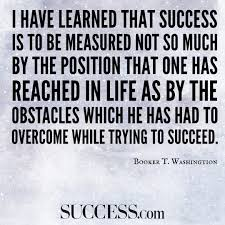quotes about success 25 quotes about success