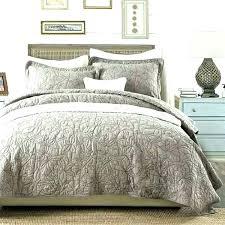 solid color comforter sets queen bedding comforters size