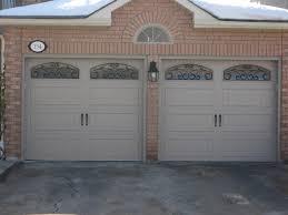 clopay garage door window insertsRemoving Garage Door Window Inserts  Classy Door Design