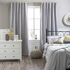 Perfect Curtains For Grey Walls and White Curtains With Grey Walls Curtain  Menzilperde