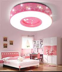 teen bedroom lighting. Teen Ceiling Lights Girl Bedroom Lighting Ideas Best  Light Box Screw Size Teen Bedroom Lighting