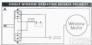 universal power window switch wiring diagram wiring diagram power window relay wiring diagram at Wiring Diagram For Aftermarket Power Windows