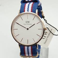 daniel wellington men 039 s watch 0113dw classic belfast image is loading daniel wellington men 039 s watch 0113dw classic
