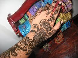 Mehndi Designs 2013 For Children S Hand Special Wedding And Eid Mehndi Designs Latest Handmade