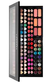the sephora beautiful crush blockbuster palette 49 50 is available as an early purchase preview for the next five days if you re a rouge or vib member