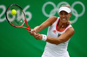 Jul 28, 2021 · olympic tennis matches previously started at 11 a.m. Olympia Kerber Zittert Sich In Rio Weiter Sportmeldungen Stuttgarter Zeitung