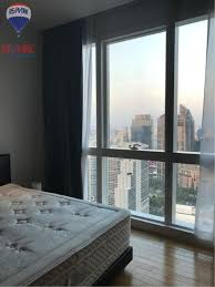 1 Bedroom At Millennuim Residence Sukhumvit Sale Millennium Residence 1 Bedroom 68 Sqm For Sale Prakard