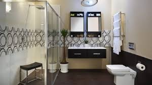 modern bathroom design 2013. Modern Bathroom Images 2013 Pretty On Designs And Top 10 Trends For 0 At Design Ideas