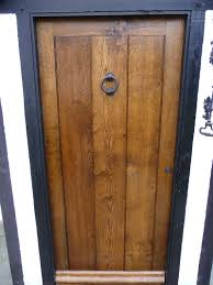 cottage front doorsOAK COTTAGE DOOR 3  The West Sussex Antique Timber Company Limited