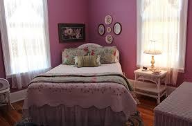 bedroom decor california king bed