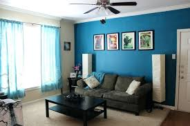 blue walls brown furniture. Blue Walls Brown Furniture Large Size Of Home Decoration Bedroom Color Schemes With E