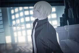 Amuro Tooru (Rei Furuya) - Meitantei Conan - Image #2329650 - Zerochan  Anime Image Board