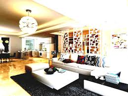 decoration modern simple luxury. Living Room Ideas On A Budget Simple Designs Modern Small Arrangement Amazing Luxury Home Design Indian Decoration D