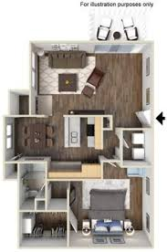 Scandia Apartments Located In Indianapolis Offers 1 U0026 2 Bedroom Apartments  Newly Renovated With Large Walk