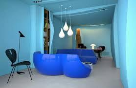 office color scheme. Plain Scheme Practical Tips And Ideas For Interesting Color Scheme To Office I