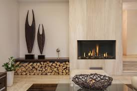 fireplace view contemporary stone fireplaces design ideas modern fantastical and architecture contemporary stone fireplaces