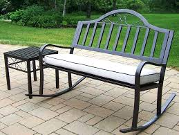 outdoor bench cushions 72 inches designs