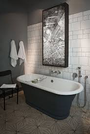 bathroom remodeling columbia md. Bathroom Remodeling Columbia Md Beautiful Austin  Concept Of Bathroom Remodeling Columbia Md S
