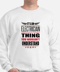 Electrician Quotes Impressive Quotes Electrician Quotes And Sayings Carinsurancepawtop